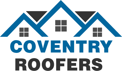 Coventry Roofers logo