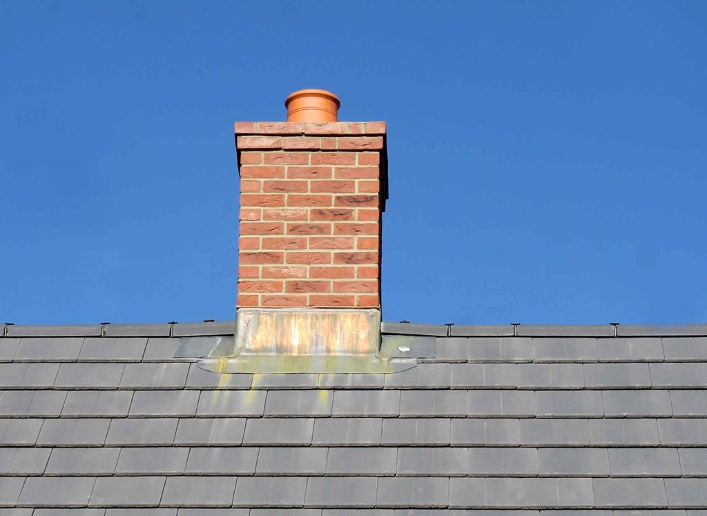Chimney repair Coventry