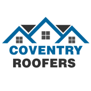 (c) Coventryroofers.co.uk