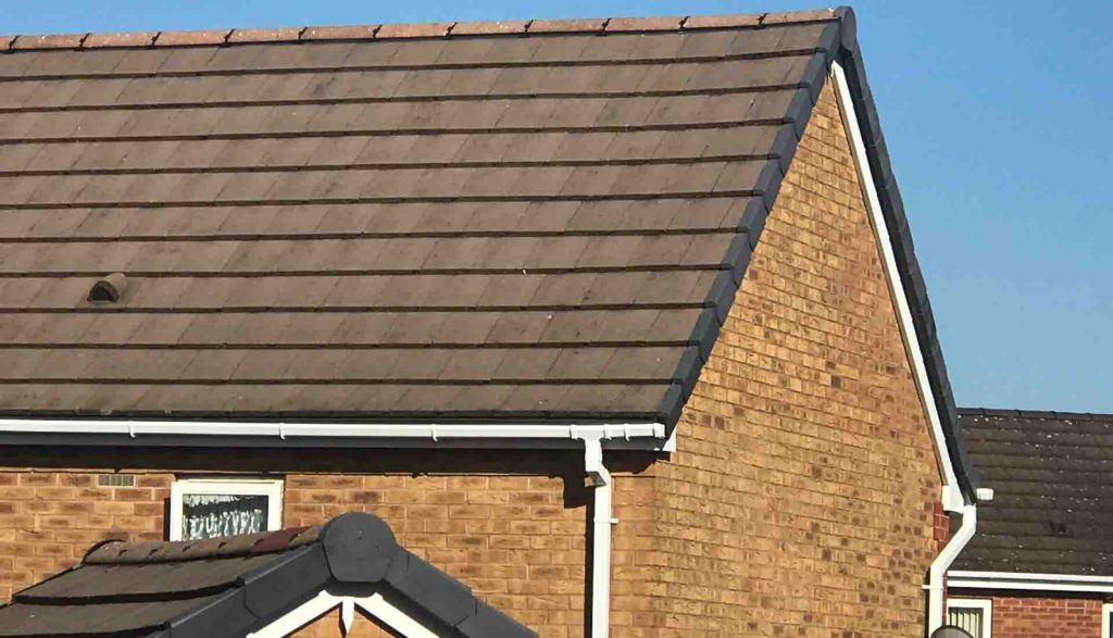 new roof coventry in binley