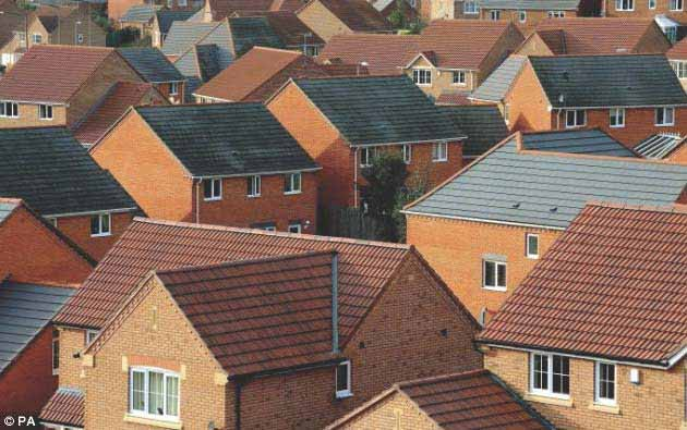 best roofers in coventry